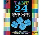 タント カラーペーパー 23-11シリーズ