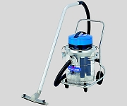 Electric Vacuum Cleaner JX4530 and others