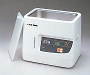 Ultrasonic Cleaner 290 x 208 x 245mm VS-F100