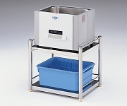 Ultrasonic Cleaner Frame (ASU-2, 3) and others