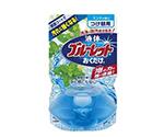 Liquid Toilet Deodorant Refill Mint