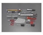 Mechanical Repair Tool Set [103Pcs] EA18