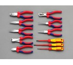 Electro Service Tool Set [11Pcs] EA41