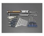 Tool Set [44Pcs] EA65