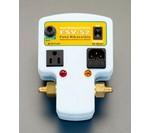 [取扱停止]自動電磁弁ユニット EA113XF-100