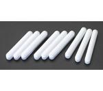 [EA115KT用],スケール除去剤(9本) EA115KS-28A