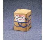 20kg酸性洗浄剤(クリケミカルSP) EA119-1