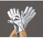 手袋・耐熱 350mm [フリー]