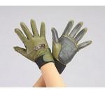 手袋(牛革/防水防汚加工革)