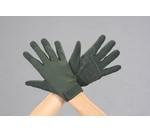 手袋(合成皮革/OD色) [L]