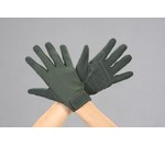 手袋(合成皮革/OD色) [L] EA353BJ-92