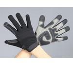 手袋(合成皮革)