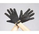 手袋(合成皮革・滑り止付)