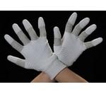 手袋(銀メッキナイロン繊維・指先ウレタンコート)