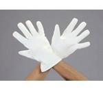 フリー]手袋(耐熱・クリーンルーム用・合成皮革)