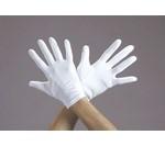 手袋(厚手ナイロン・マチ付)