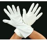 手袋(ニトリルゴム)
