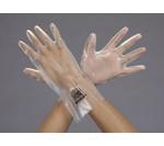 手袋(耐溶剤/シリコーン製)
