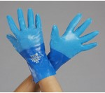 手袋(透湿防水・ポリウレタン) EA354GEシリーズ等