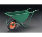 1170×380×545mm/100kg一輪車 EA520DB