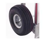 車輪(EA520MA-3,-5用) EA520MA-103