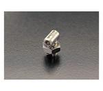 直径ボルト型コネクター(電線分岐用)