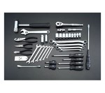 Maintenance Tool Set [38Pcs] EA612S-5
