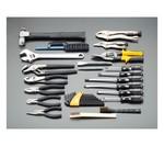 Tool Set [30Pcs] EA612S-6