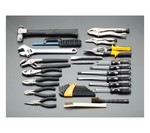 Tool Set [30Pcs] EA612S-6