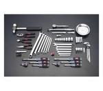 Tool Set (General Tool) 66Pcs EA612SB-33
