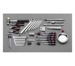 Tool Set 65Pcs EA612SB-44