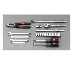 Tool Set 22Pcs EA612SB-50