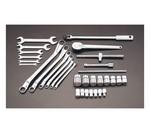 Tool Set [33Pcs] EA612SC-3