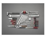 Tool Set [53Pcs] EA612SC-5