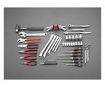 Tool Set [53Pcs] EA612SC-15