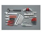 Tool Set [46Pcs] EA612SC-24