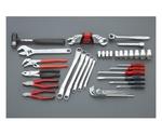 Tool Set [46Pcs] EA612SC-26