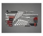 Tool Set [66Pcs] EA612SC-28