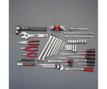Tool Set [63Pcs] EA612SC-30