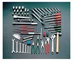 作業用品・工具