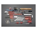 Tool Set [80Pcs] EA612SD-3