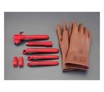 Insulated Tool Set [For Hybrid Vehicle] 9Pcs EA640HV-9