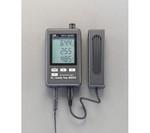 Co2濃度計 デジタル[SDカード付] EA733CF-8