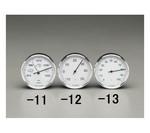 直径気圧計等