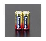 [単5×2本]乾電池(アルカリ)