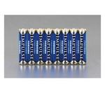 アルカリ乾電池(IMPULSE) EA758YT-4シリーズ等