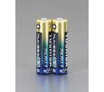 アルカリ乾電池 EA758YT-13シリーズ等