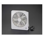 [AC100V/単1×8本兼用]扇風機等