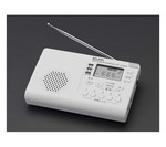[Discontinued]Emergency Earthquake Reporting Device EA864CK-11