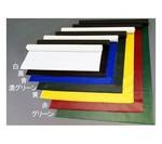 PVC発泡シート(白)